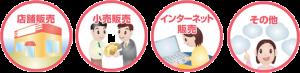 販売チャンネル_画像